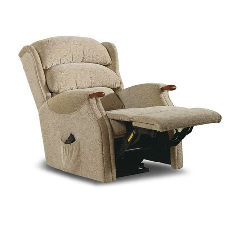 westbury dual motor lift recliner chair