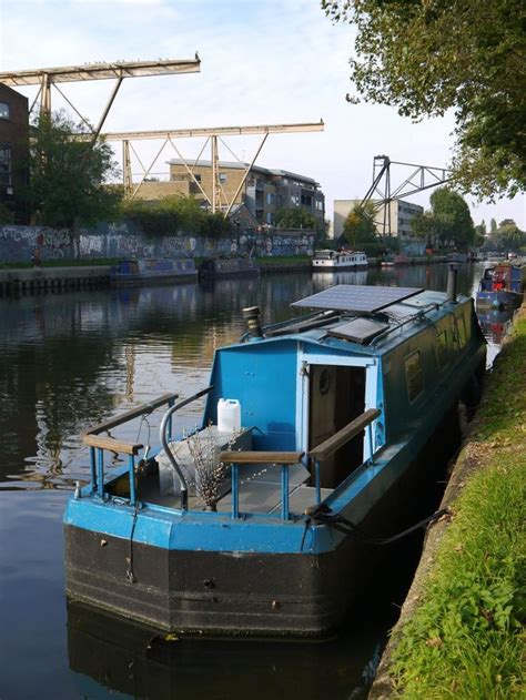 Boat Sale Uk by 3190 Best Canal Boat Images On Canal Boat