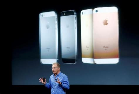 when will the new iphone be released iphone se release date when will the new apple phone come