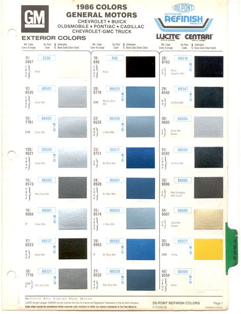 corian color codes dupont imron color chart pictures to pin on