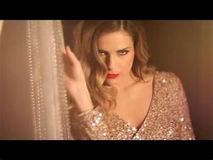 Clara Morgane - I'm So Excited (Teaser) - YouTube