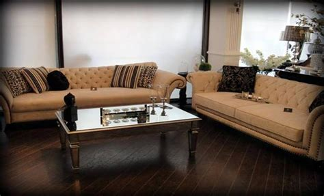 Living Room Sofa Pakistan by Luxury Sofa Set Design Designs At Home Design