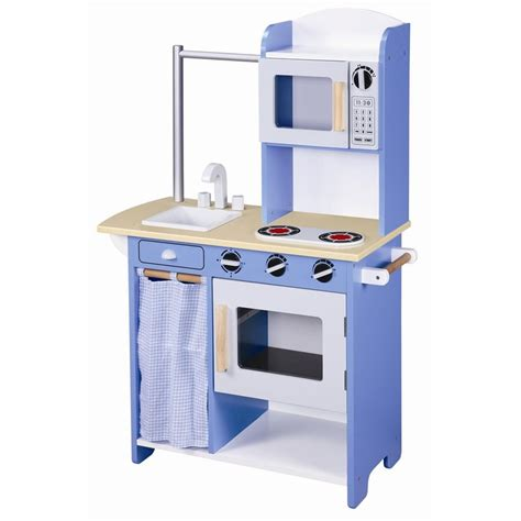 play kitchen for 7 year 1000 images about small wooden play kitchen for 2 6 year