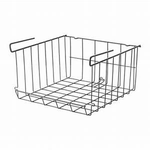 Ikea Zahlung Bei Lieferung : observat r h ngekorb ikea ~ Markanthonyermac.com Haus und Dekorationen
