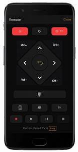 Kiot Red - Universal Remote