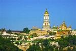 Flights to Kiev | BudgetAir.co.uk®
