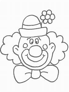 Circus Clown Photos - Cliparts.co