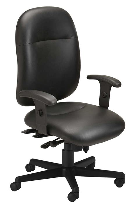 24 7 dispatch chairs heavy duty motorcycle review and
