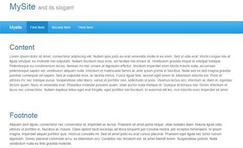 golang html template golang html template gallery template design ideas