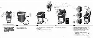 Keurig K10 Vs K15  Pros  U0026 Cons And Verdict  U2022 Leads Rating