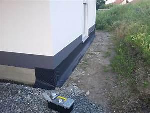 Hauswand Abdichten Außen : very hauswand abdichten au en wc89 kyushucon ~ Michelbontemps.com Haus und Dekorationen