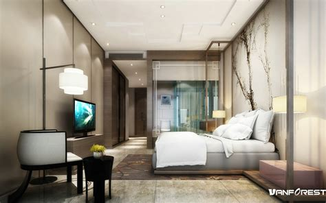 Schlafzimmer 3d by 3d Interior Renderings Of Bedroom 3d Architecture