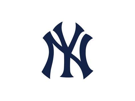 Red Sox Logo Wallpaper Logo New York Yankees