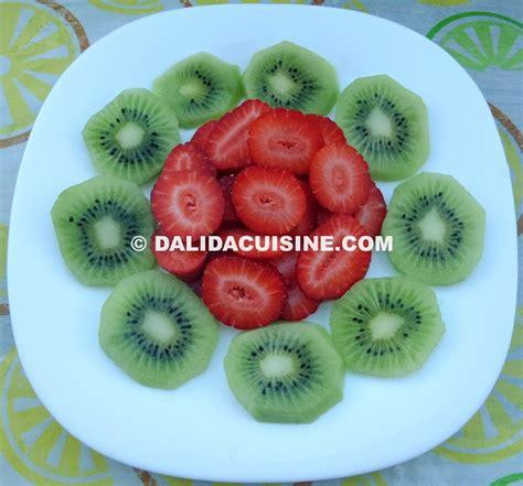 amidon cuisine dieta rina meniu amidon ziua 2 dalida cuisine