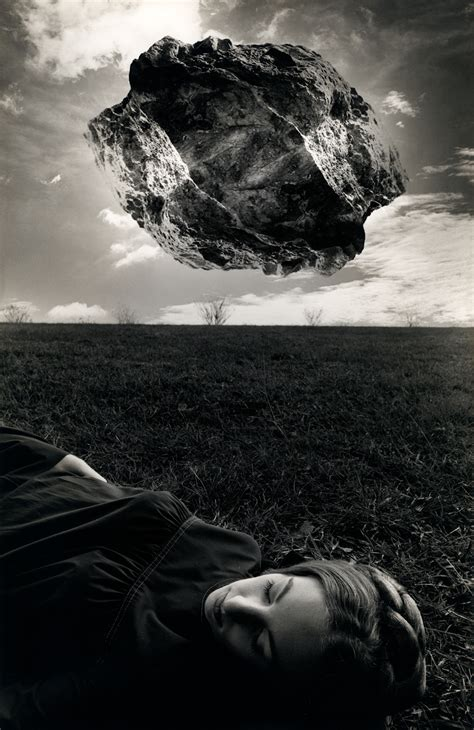 minds eye  years  photography  jerry uelsmann