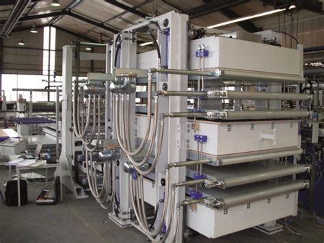 asia machinerynet buerkle process technologies
