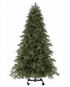 Portland, Pine, Artificial, Christmas, Tree