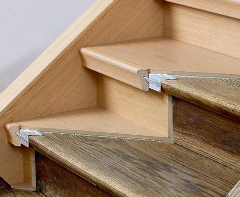 Treppensanierung Stufen Aus Holz Aufarbeiten by Do It Yourself Treppenrenovierung In 2019 Treppe