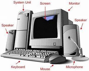 vk computers
