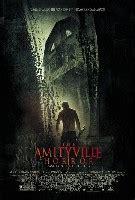 amityville horror  wallpaper