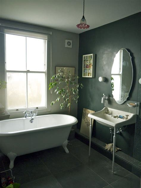 Best Bathroom Colors 2014 by Our Favorite Bathrooms Bathrooms Green Bathrooms