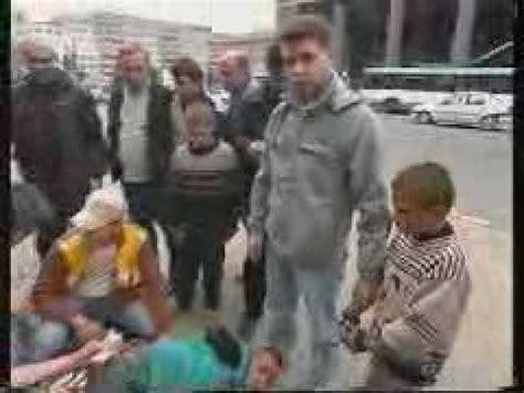 rumaenische strassenkinder youtube