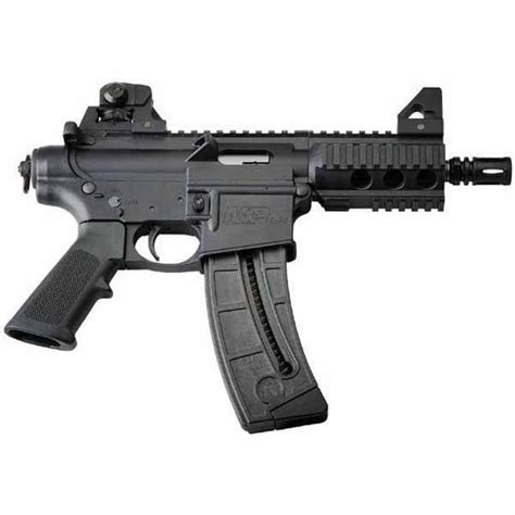 pistol 22lr assault rifle ar15 wesson smith guns pistols cool hand