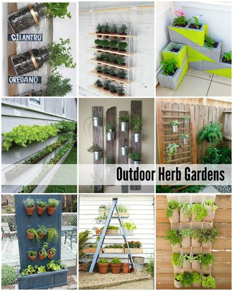 Gartensitzplatz Ideen by Diy Garden Bed Ideas The Idea Room