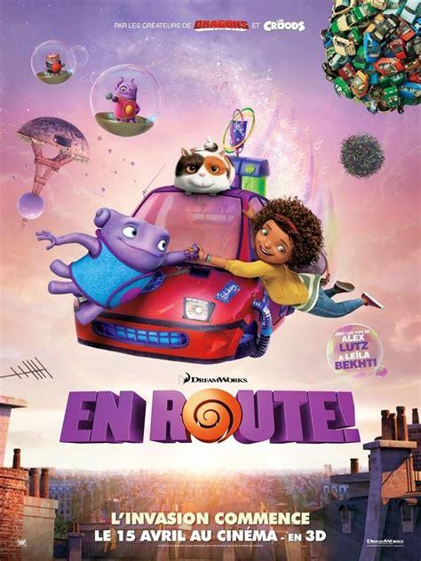 Home DVD Release Date | Redbox, Netflix, iTunes, Amazon