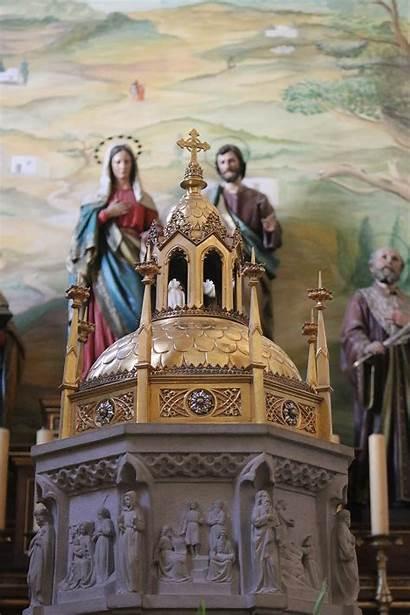 Catholic Church Iphone Wallpapers Cave Jesus