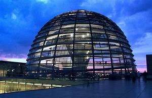 Dome House Deutschland : the reichstag in berlin the german way more ~ Watch28wear.com Haus und Dekorationen