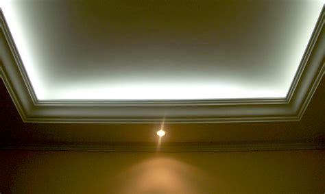 changing bulbs in recessed ceiling lights 1o reasons to install ceiling recessed lights warisan