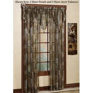 curtains ideas macy s sheer curtains window treatments