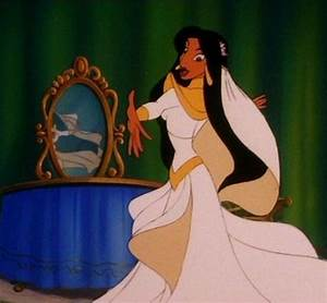 disney jasmine dress disney princess wedding dress With princess jasmine wedding dress