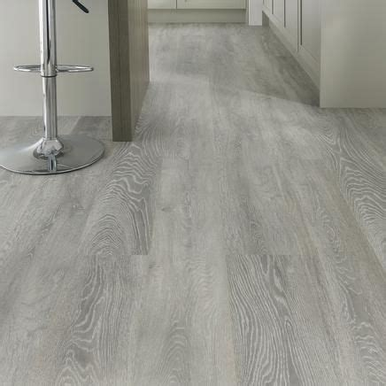 nexus planks light grey oak light grey oak flooring howdens have a look though not