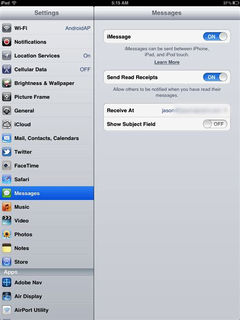 transfer imessages to new iphone how to sync imessages on your iphone and cnet