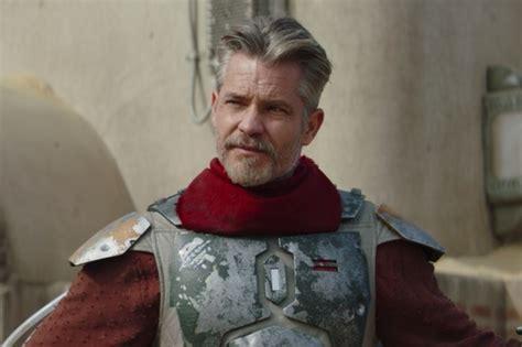 The Mandalorian Season 2 Episode 1 Recap & Review