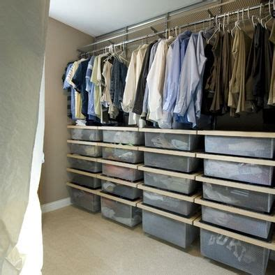 Portentous elfa design your own closet   Ideas & Advices