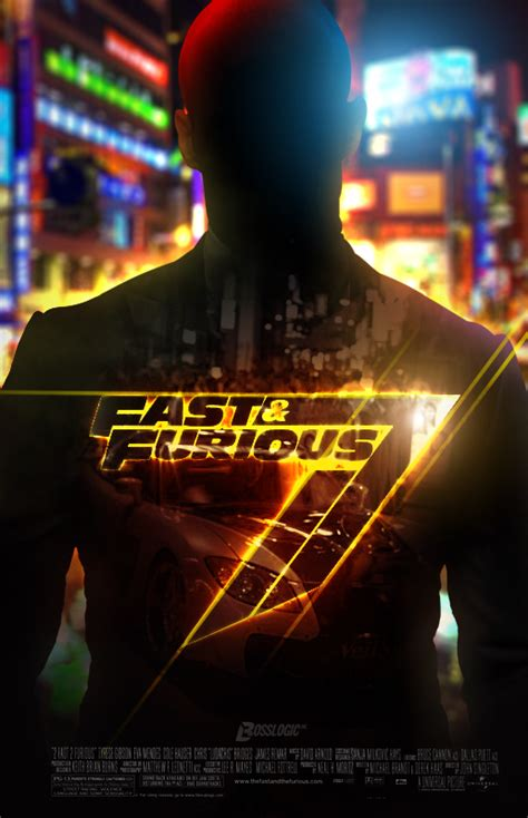 fast furious 7 fast and furious 7 wallpapers new collections