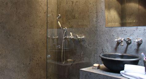 joint carrelage salle de bain etanche photos de conception de maison elrup