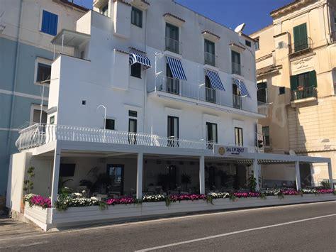 De Riso Arredamenti Pasticceria Sal De Riso Costa D Amalfi Cierreesse