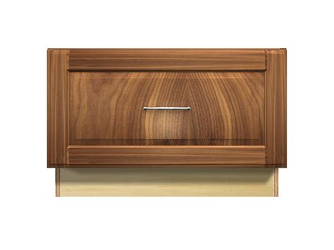 Cabinet Bases by 1 Drawer Base Cabinet