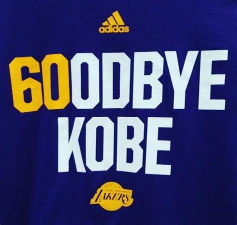 Pin by skeet on Lakers | Nba teams, Black mamba, La lakers