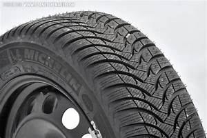 Pneu Alpin Michelin : quelques liens utiles ~ Melissatoandfro.com Idées de Décoration