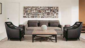 Living room best wall decor ideas beautiful