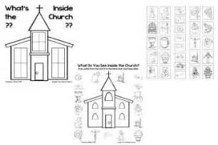 HD wallpapers children s church worksheets