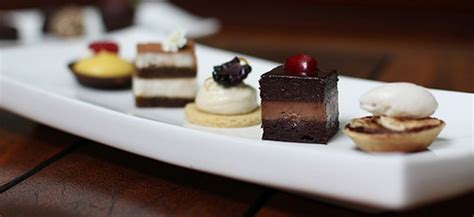 best dessert places in indulge yourself in best dessert spots in nyc