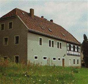 Haus Und Grund Dresden : wagner200 ~ Buech-reservation.com Haus und Dekorationen