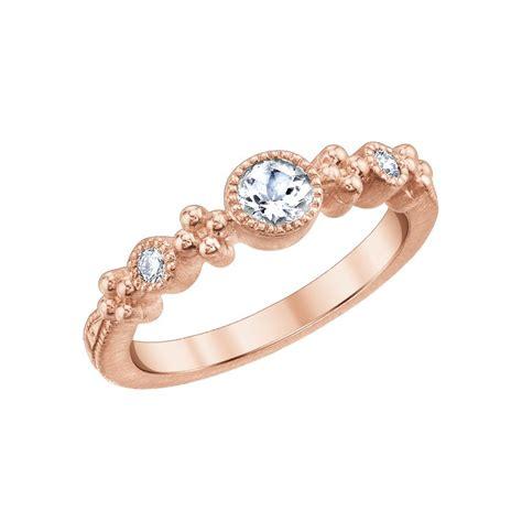 adrianne kahn jewelry design catalog 472 40694