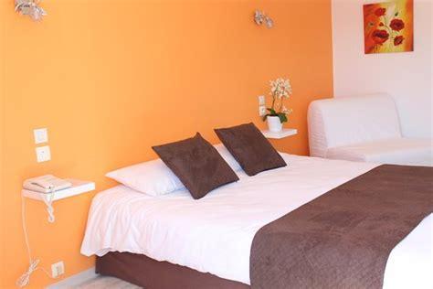 chambre pmr chambre pmr picture of hotel les atlantes medis